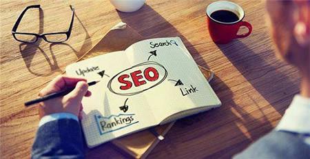 什么是SEO网络推广,每天都需要做那些事? 好文分享 第5张