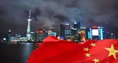 中国经济被疯狂打压的真相!我一口气读完,陷入沉思 好文分享 第1张