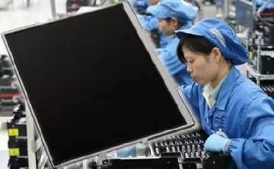 中国经济被疯狂打压的真相!我一口气读完,陷入沉思 好文分享 第6张