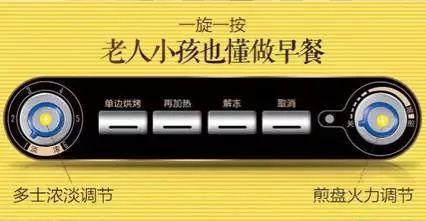 """用上这3个汉字,你的""""文案打动力""""立刻翻倍 互联网 第6张"""
