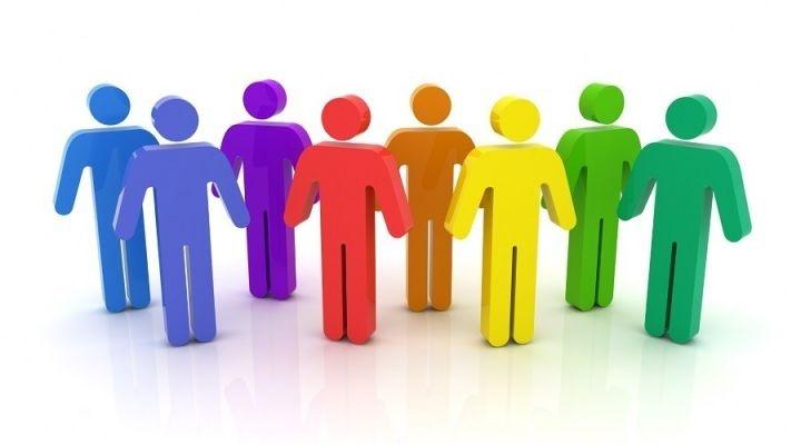 你和老板究竟差着哪儿?人力资源之父从六个维度告诉你真相! 经营管理 第4张