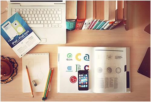 网络营销策划技巧,90%的人都不懂的思维 互联网 第1张