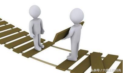 几个有趣的企业管理故事(流程管理、人才管理、制度管理大揭秘) 几个有趣的企业管理故事(流程管理、人才管理、制度管理大揭秘) 经营管理 第6张