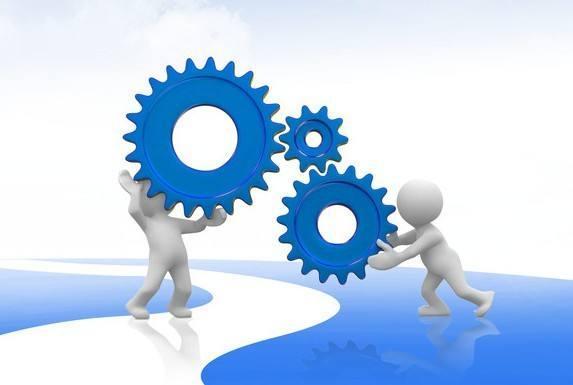 企业管理:7个小故事看管理大道理