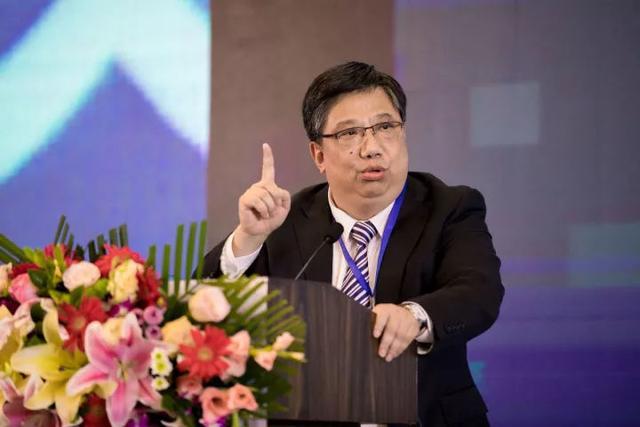 中国最稀缺的职业,如何成为一名出色的管理架构师?