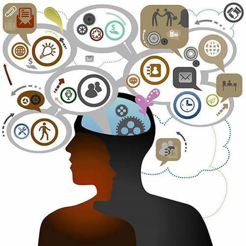 做了8年电商 我发现这6种靠谱的电商运营管理思维 经验心得 第5张