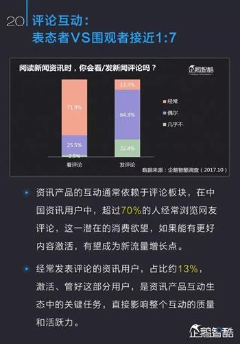 中国新媒体趋势报告2017:通向媒体新星球的未来地图 经验心得 第21张