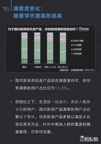 中国新媒体趋势报告2017:通向媒体新星球的未来地图 经验心得 第16张
