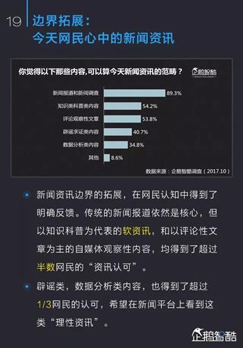 中国新媒体趋势报告2017:通向媒体新星球的未来地图 经验心得 第20张
