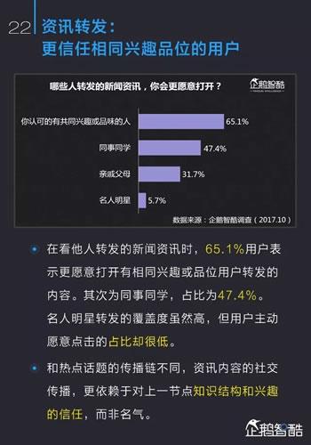 中国新媒体趋势报告2017:通向媒体新星球的未来地图 经验心得 第23张