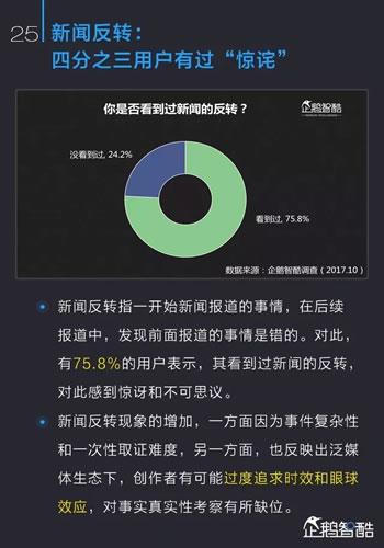 中国新媒体趋势报告2017:通向媒体新星球的未来地图 经验心得 第26张