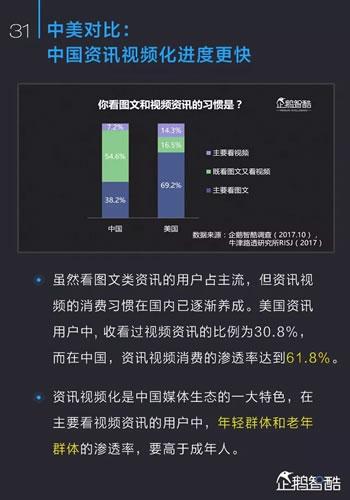 中国新媒体趋势报告2017:通向媒体新星球的未来地图 经验心得 第32张