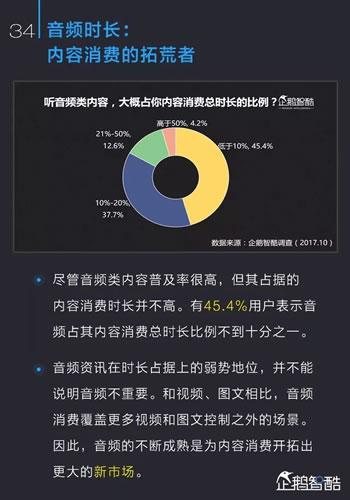 中国新媒体趋势报告2017:通向媒体新星球的未来地图 经验心得 第35张