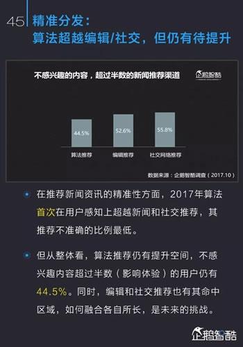 中国新媒体趋势报告2017:通向媒体新星球的未来地图 经验心得 第46张