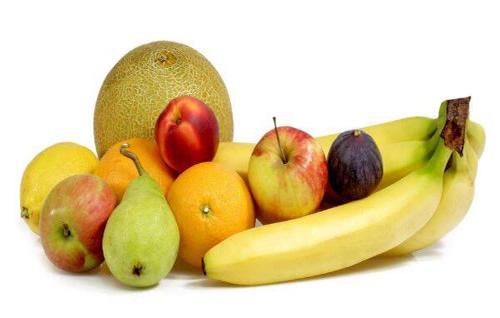 微商怎么做?读一位水果微商的奋斗记录史! 经验心得 第2张