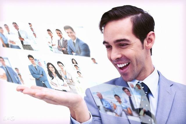 HR不可不知的人力资源大趋势及未来的十大发展方向! 经营管理