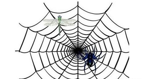 博客、论坛外部链接建设需要注意哪些基本要素? 互联网 第4张