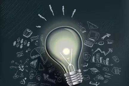 思考丨不靠KPI、不靠涨工资,什么可以让90后玩命工作? 经营管理 第5张