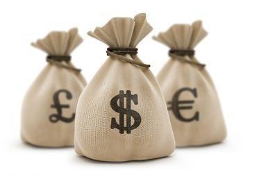 干货:来自成功企业家的6条财务管理秘诀! 经营管理 第5张