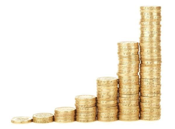 干货:来自成功企业家的6条财务管理秘诀! 经营管理 第9张