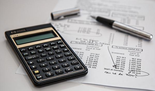 干货:来自成功企业家的6条财务管理秘诀! 经营管理 第7张