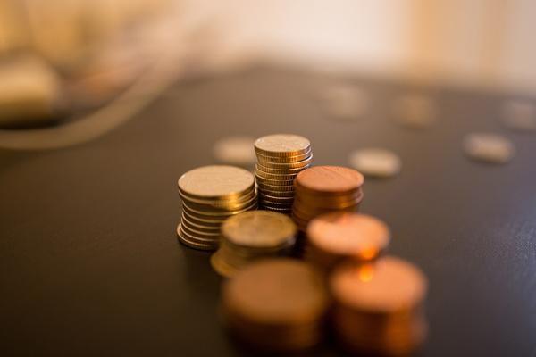 干货:来自成功企业家的6条财务管理秘诀! 经营管理 第8张