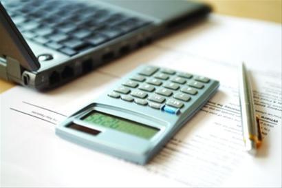 会计人员不知道的精益财务管理的降本秘诀! 经营管理