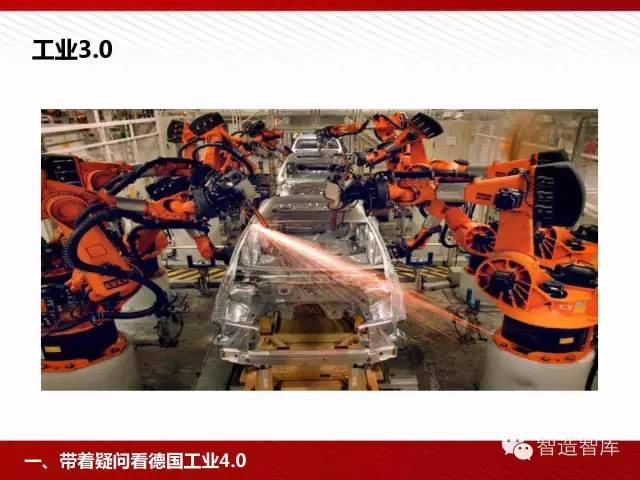 工业4.0与中国制造2025培训PPT 经营管理 第9张