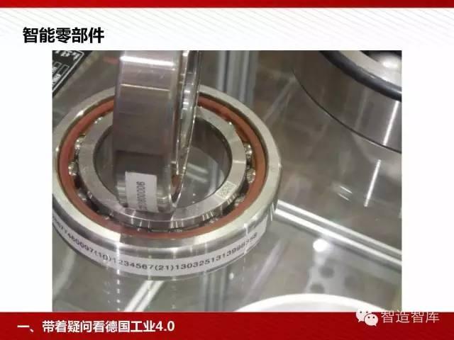 工业4.0与中国制造2025培训PPT 经营管理 第20张