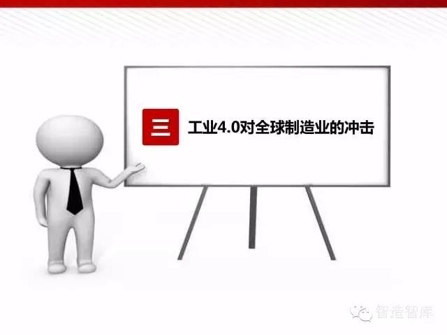 工业4.0与中国制造2025培训PPT 经营管理 第44张