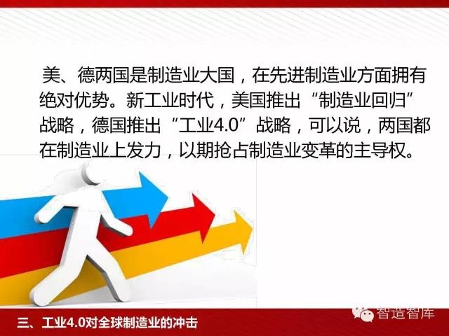 工业4.0与中国制造2025培训PPT 经营管理 第45张