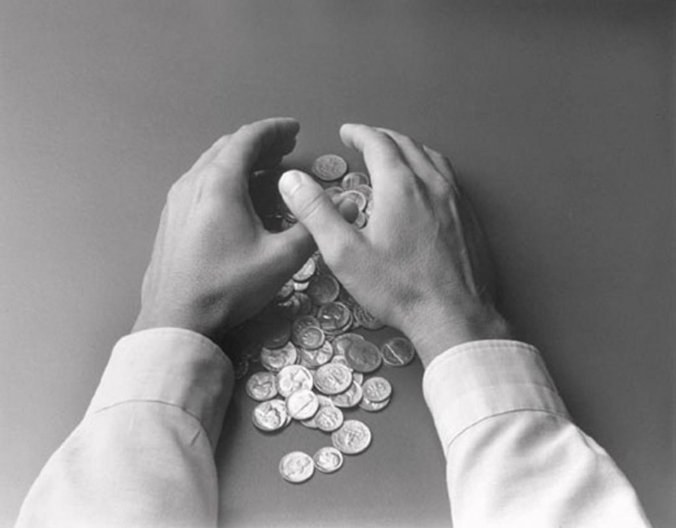 干货:来自成功企业家的6条财务管理秘诀! 经营管理 第4张