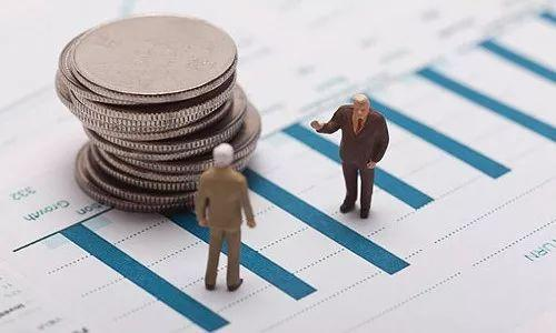 股权激励方案落地十步法,你会多少?