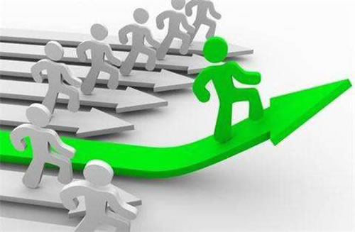 seo优化:如何分析竞争对手网站的几个重要方面! 互联网 第3张