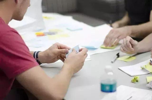 学会这6点,做一份让老板满意的年度人力资源规划 经营管理 第4张