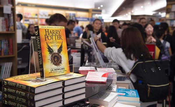 普通人如何通过写书赚到第一笔钱?
