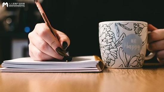 6个步骤写好软文,投入少也能做好推广 互联网