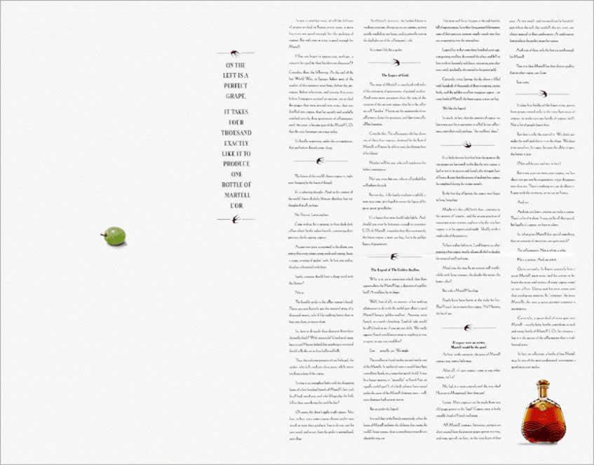 怎样写出能唤起消费者好奇的走心文案? 设计师 产品经理 产品 好文分享 第6张