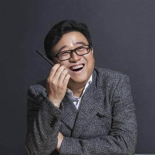 当今中国最富有的12位人物 互联网 第8张