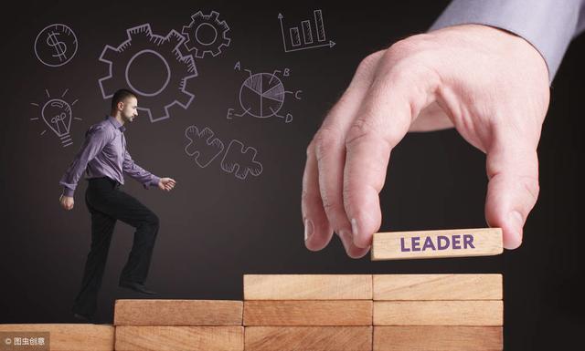 """管理大师德鲁克:管理者应该管好""""头""""和""""脚""""!(建议收藏) 管理大师德鲁克:管理者应该管好""""头""""和""""脚""""!(建议收藏) 经营管理 第2张"""