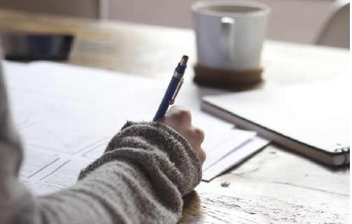 软文写作揭秘,小白也能写出80分文章